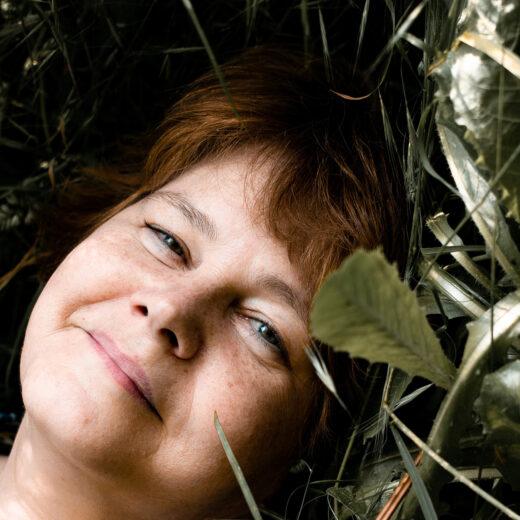 De voedselfilosofie van Carolyn Steel: 'De wereld is een nooit eindigende maaltijd'
