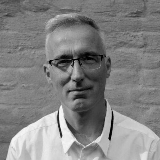 Literaire Kroniek: In de filosofie van André Nusselder is verlangen een kwestie van hard werken