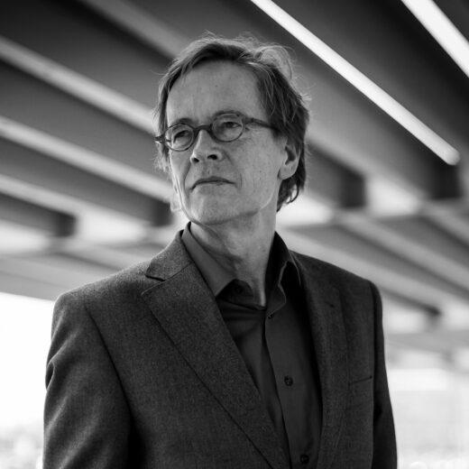 Literaire Kroniek: Het wordt tijd dat het Westen zichzelf opnieuw uitvindt