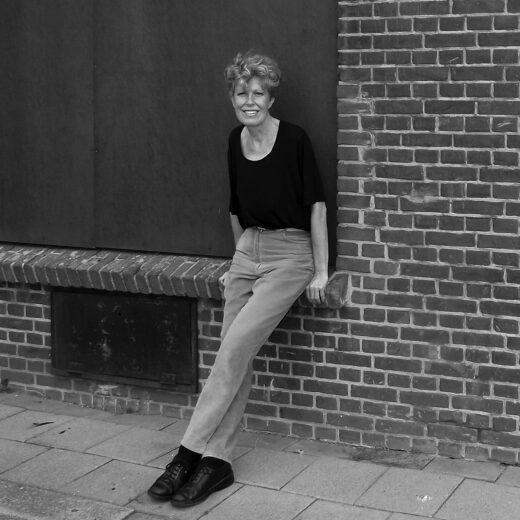 Literaire Kroniek: Door Marie Kessels manier van schrijven komt zelfs een vleesfabriek tot leven