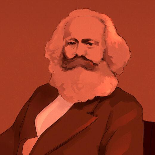 De vooruitgang voorbij: waarom het marxisme weer aan populariteit wint